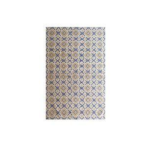 Ručně tkaný koberec Kilim Modern 131, 155x240 cm