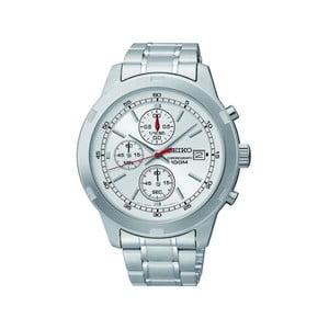 Pánské hodinky Seiko SKS417P1
