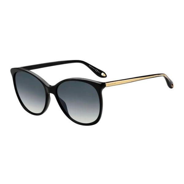 Sluneční brýle GIVENCHY 7095/S 807
