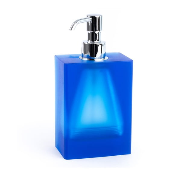 Dávkovač na mýdlo Ivasi Blue