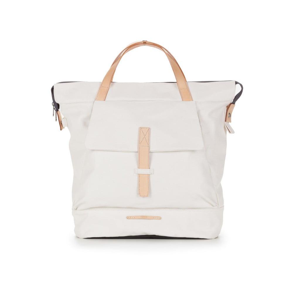 """Bílý batoh / taška Rawrow 550, 13"""""""