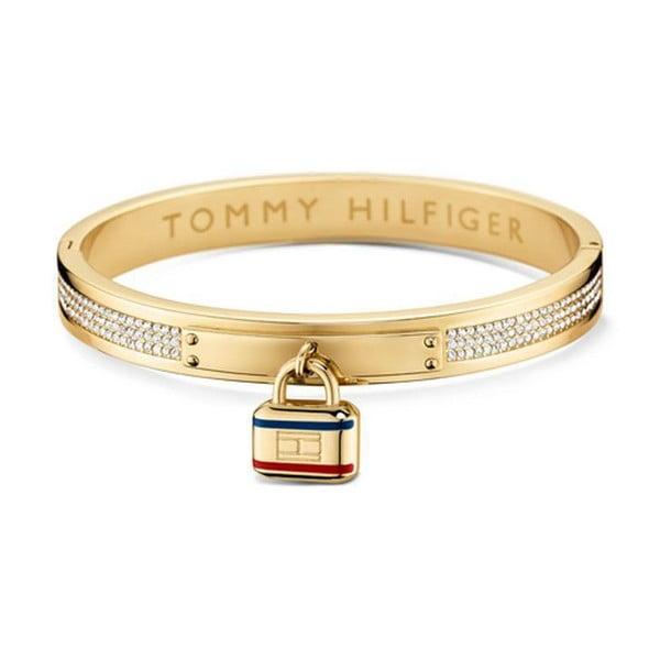 Dámský náramek Tommy Hilfiger No.2700710