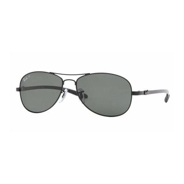 Sluneční brýle Ray-Ban RB8301 140