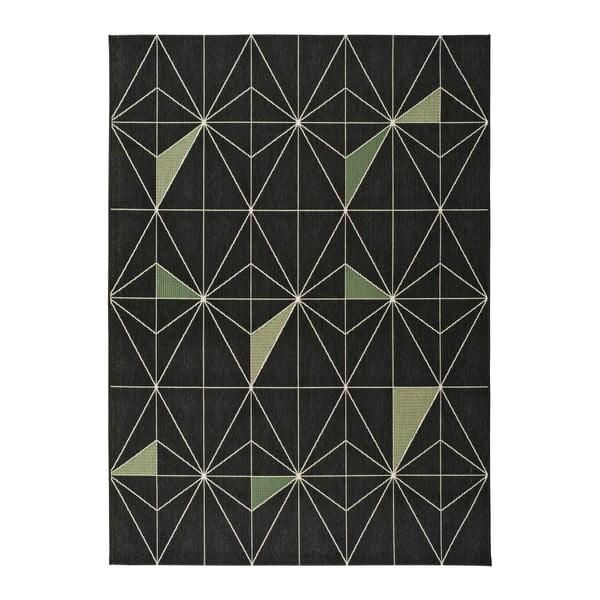 Koberec Universal Slate Darko, 80x150cm