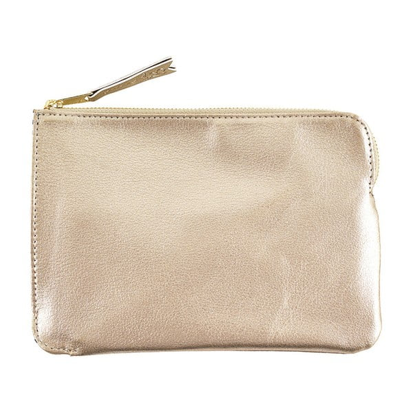 Kozmetikai táska - Busy B