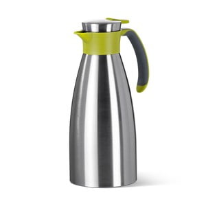 Termo konvice Thermos for Coffee Lime, 1500 ml