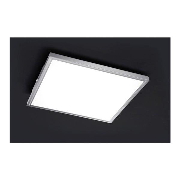 Stropní světlo Future White, 60x60 cm