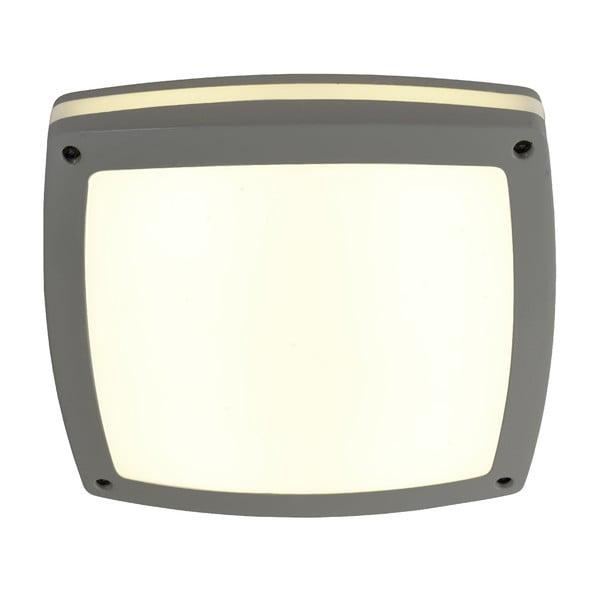 Nástěnné LED světlo Noe