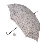 Deštník Rex London La Petite Rose