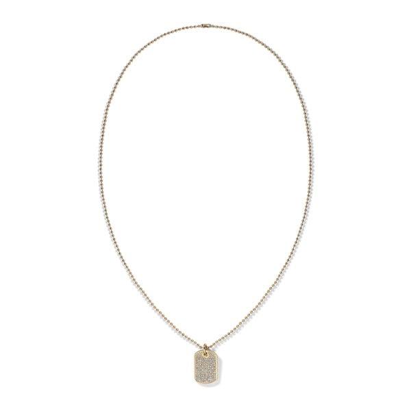 Dámský náhrdelník Tommy Hilfiger No.2700748