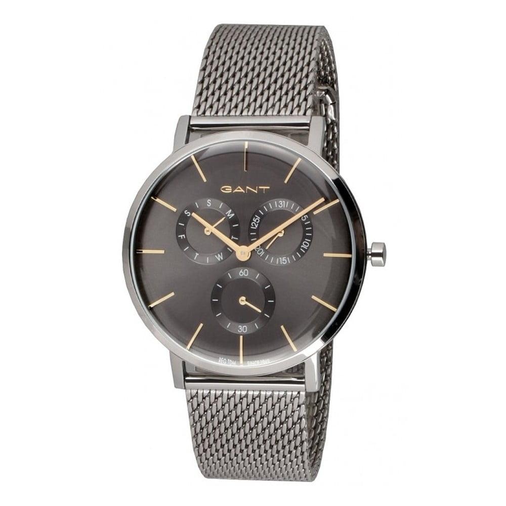 0caa032a5 Pánské hodinky GANT Brisbane | Bonami