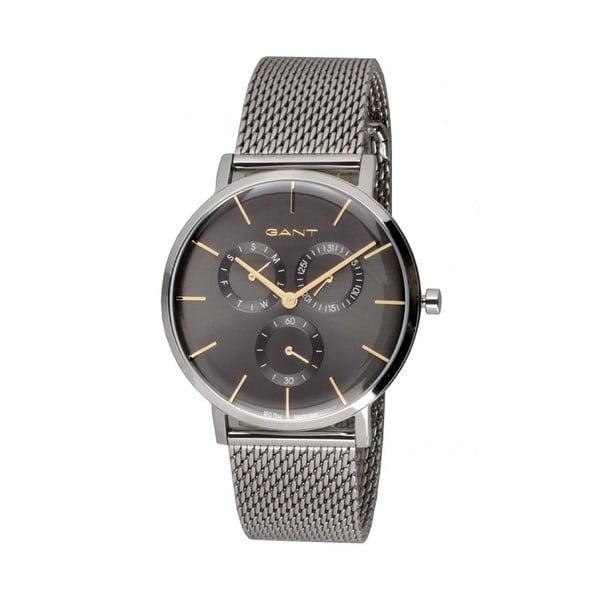 Pánské hodinky GANT Brisbane