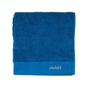 Ručník Comfort Blue, 70x140 cm