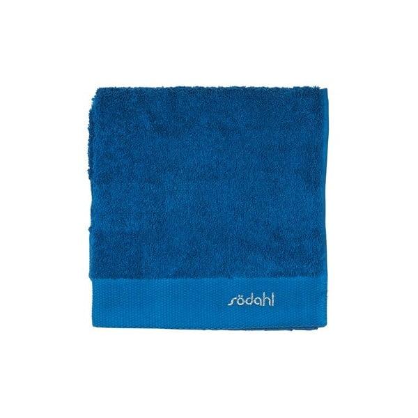 Ručník Comfort Blue, 40x60 cm