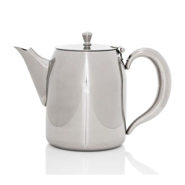 Dzbanek do herbaty ze stali nierdzewnej Sabichi Teapot, 1,3 l