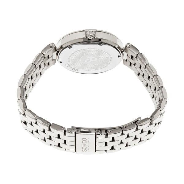 Dámské hodinky So&Co New York GP16012