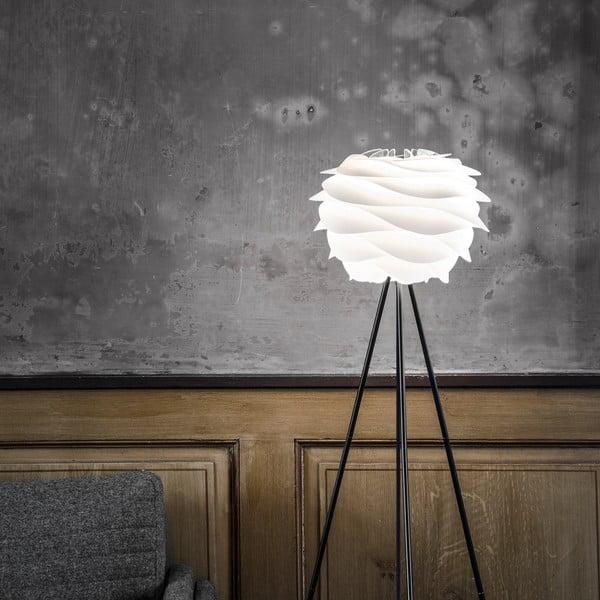 Bílé svítidlo Carmina Mini White