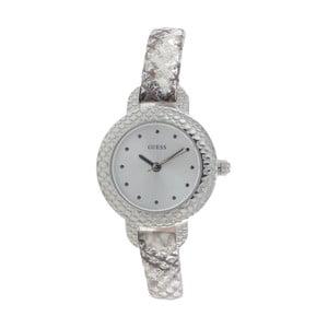 Dámské hodinky Guess 8L1