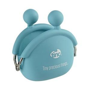 Portmoneu TINC Tonkin, albastru