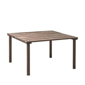 Skládací stůl Butlers Posh Picnic