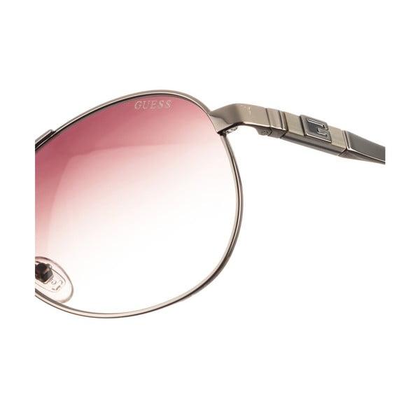 Pánské sluneční brýle Guess 812 Gun