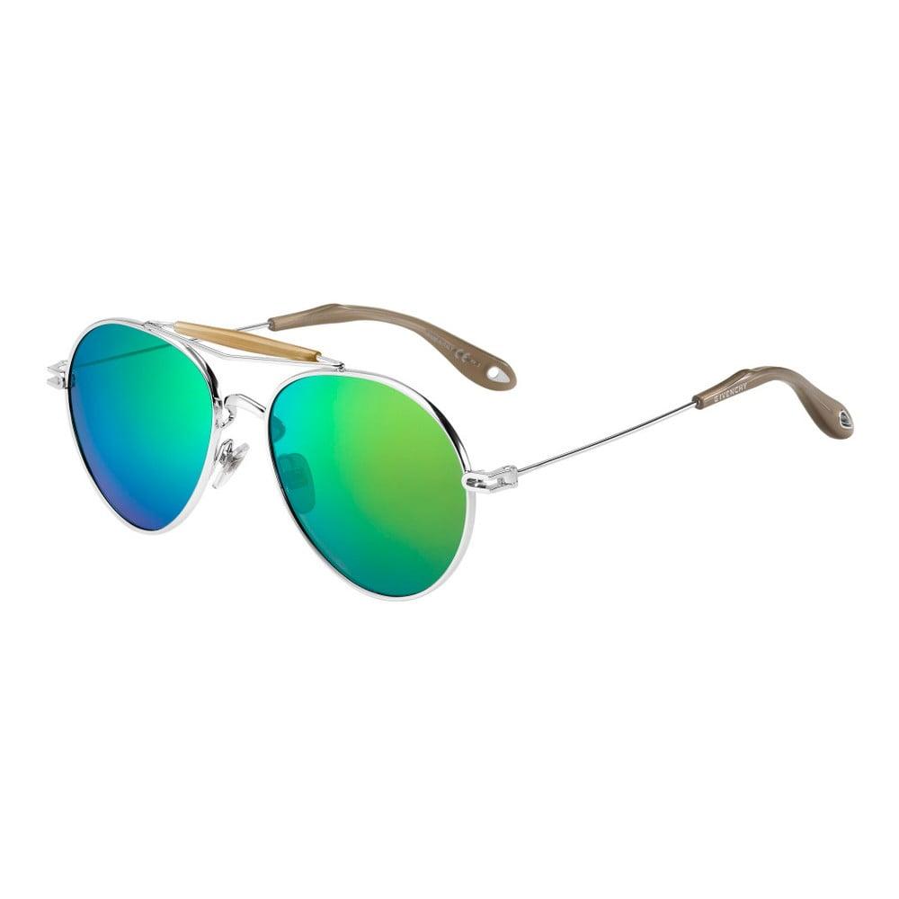 Sluneční brýle GIVENCHY 7012/S 010