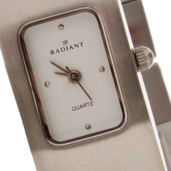 Dámské hodinky Radiant Tiny
