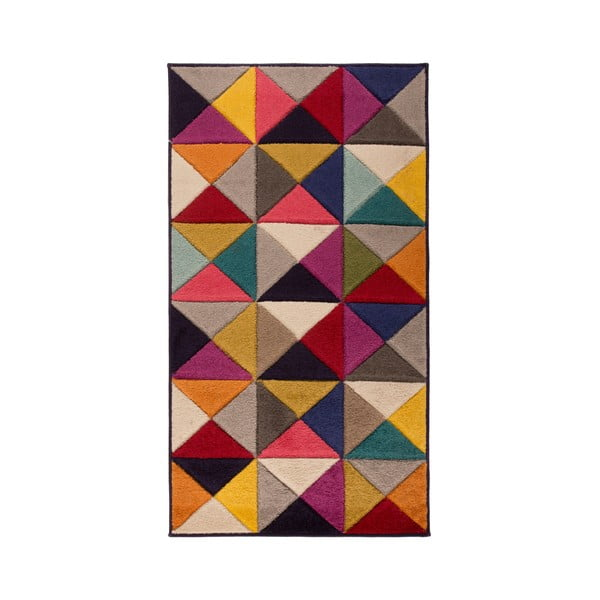 Covor Flair Rugs Spectrum Samba, 80 x 150 cm