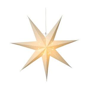 Svítící hvězda Best Season Katabo Paper, 70 cm