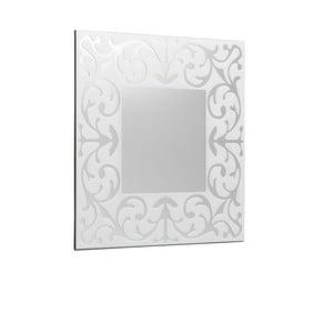Nástěnné zrcadlo Design Twist Hamar