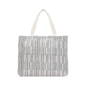 Bavlněná taška A Simple Mess, 55x44cm