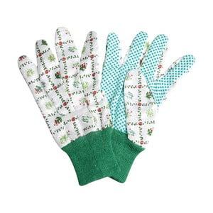 Zahradnické rukavice Esschert Design Botanic