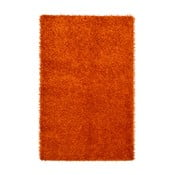 Koberec Sikim Orange, 140x200 cm