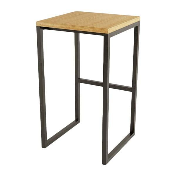 Frame ülőke - Woodman