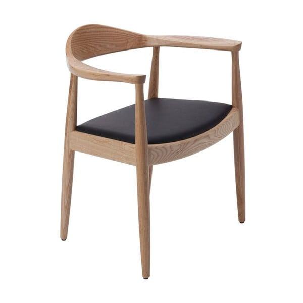 Židle Silla President