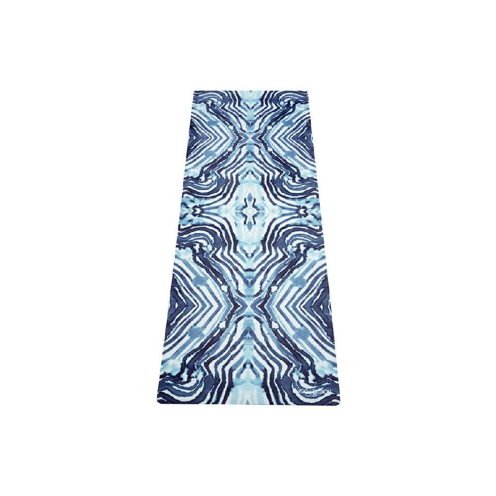 Podložka na jógu Yoga Design Lab Harajuku,1,5 mm