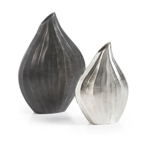 Sada 2 váz Maandai