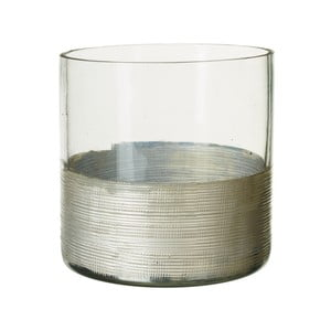 Svícen Ixia Champagne Glass, 7,6cm