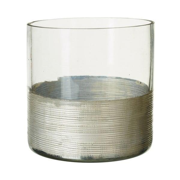 Sfeșnic Ixia Champagne Glass, 7,6 cm