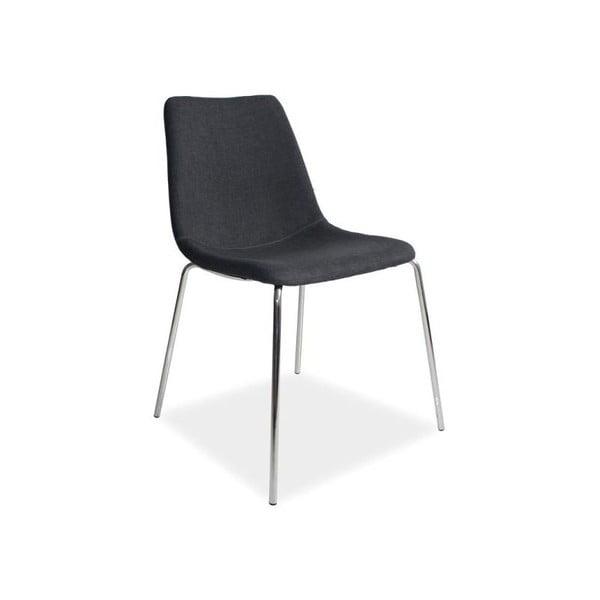 Jídelní židle H-600
