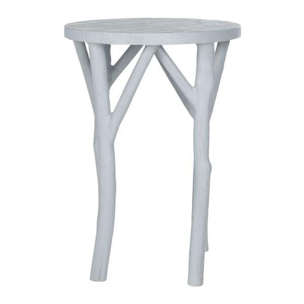Odkládací stolek Hartford