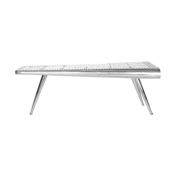 Konferenční stolek Safavieh Aviator