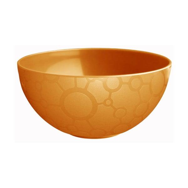 Salátová mísa ForMe Orange