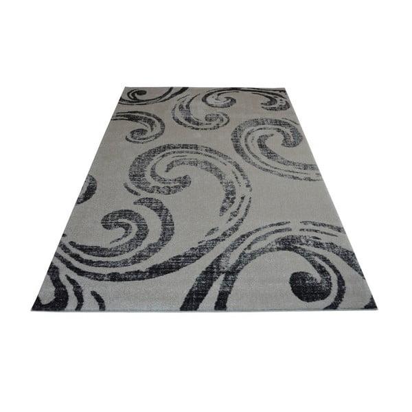 Koberec Webtappeti Specter Wave, 140x200 cm