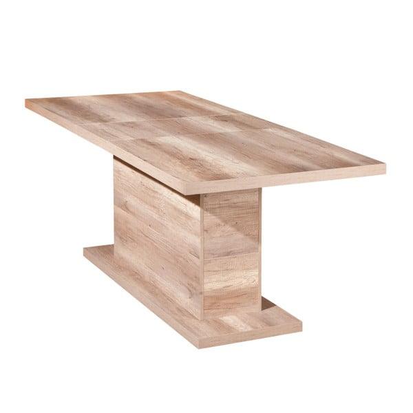 Rozkládací jídelní stůl Interlink Absoluto Wild Oak