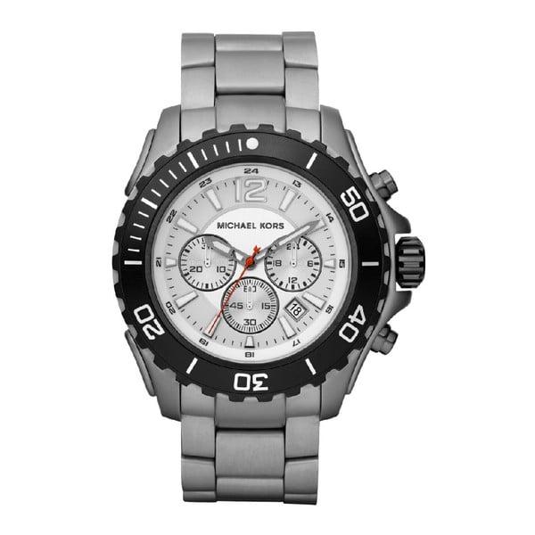 Pánské hodinky Michael Kors MK8230