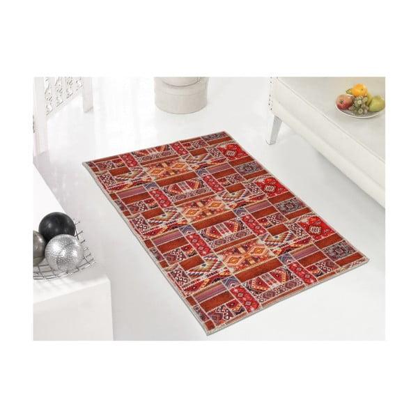 Orient ellenálló szőnyeg, 50x80 cm - Vitaus