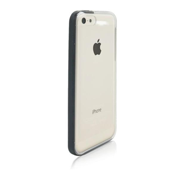 Obal na iPhone5 Case Black