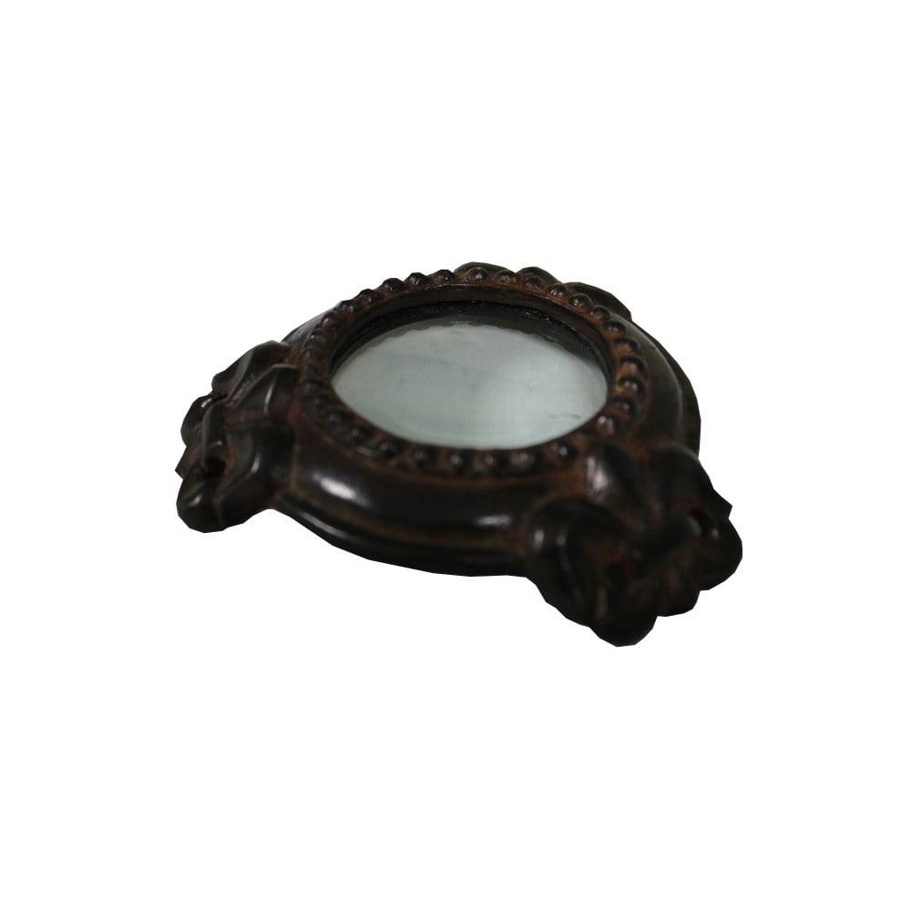 Zvětšovací sklo Antic Line Magnifier