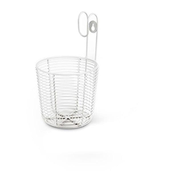 Drátěný košík na kolíčky Wirework
